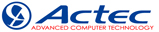 株式会社アクテック 採用サイト